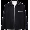 CAMIEL FORTGENS jacket - Kurtka -