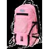 CANDY BACKPACK - Backpacks -