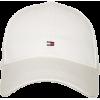 CAP - 棒球帽 -