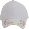 CAP - Cap -
