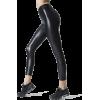 CARBON38,Leggings,fashion - People - $89.00
