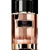CAROLINA HERRERA - Fragrances -