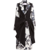 CAROLINA HERRERA - Jacket - coats -