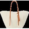 CAROLINA SANTO DOMINGO - Hand bag -