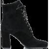 CAR SHOE - Boots -
