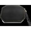 CARTIER - Clutch bags -