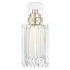 CARTIER - Perfumes -
