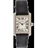 CARTIER - Relojes -