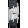 CARTIER - Watches - £32,100.00  ~ $42,236.27