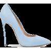 CASADEI Airy Sky pumps - Klasične cipele -