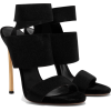 CASADEI  BLADE - Sandale - 570.00€  ~ 4.215,89kn