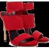 CASADEI  BLADE - Sandals - 570.00€  ~ $663.65