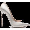 CASADEI Blade - Scarpe classiche -