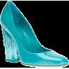 CASADEI - Shoes -