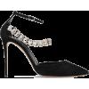 CASADEI - Klasyczne buty -
