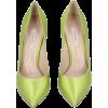 CASADEI - Классическая обувь -