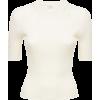 CASASOLA - T恤 -