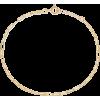 CATBIRD + NET SUSTAIN 1976 gold bracelet - Браслеты -