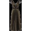 CATHERINE DEANE Novia Dress - Dresses -