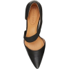 CC Corso Como Denice Pump - Klassische Schuhe -