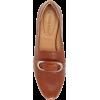 CC Corso Como Loafer - Loafers -