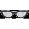 CELINE EYEWEAR - Sonnenbrillen -