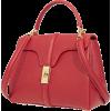 CELINE - Hand bag -