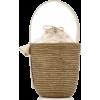 CESTA COLLECTIVE bucket bag - Kleine Taschen -