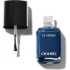CHANEL BLUE nail polish - Cosmetics -