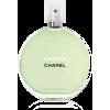CHANEL CHANCE EAU FRAÎCHE Eau de Toilett - Fragrances -
