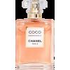 CHANEL COCO MADEMOISELLE EAU DE PARFUM I - Perfumes -