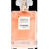 CHANEL COCO MADEMOISELLE Eau de Parfum I - Fragrances -