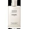 CHANEL COCO MADEMOISELLE Moisturizing Bo - Kosmetyki -