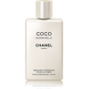 CHANEL COCO MADEMOISELLE Moisturizing Bo - Cosmetics -