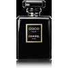 CHANEL COCO NOIR - Fragrances -