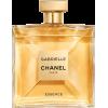 CHANEL GABRIELLE CHANEL ESSENCE Eau de P - Fragrances -