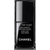 CHANEL LE TOP COAT - Cosmetics -