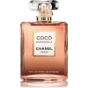 CHANEL Mademoiselle fragrance - Fragrances -