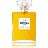 CHANEL N°5 Eau De Parfum - Fragrances -