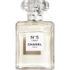CHANEL N°5 L'EAU - Fragrances -