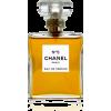 CHANEL NO5 - Fragrances -