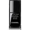 CHANEL Nail Polish - Cosmetics -