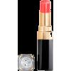CHANEL Rouge Coco Flash 114 Ondee - Cosméticos -