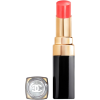 CHANEL Rouge Coco Flash 114 Ondee - Kozmetika -