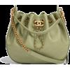 CHANEL - Kleine Taschen -