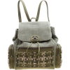 CHANEL backpack - Backpacks -