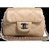 CHANEL bag - Borsette -