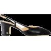 CHANEL escarpin - Zapatos clásicos -