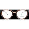 CHANEL eyeglasses - Eyeglasses -