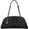 CHANEL quilted bag - Borsette -